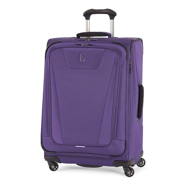 f7ff60c9b Shop Travelpro Maxlite 4 - 25'' Expandable Spinner w/ Honeycomb ...
