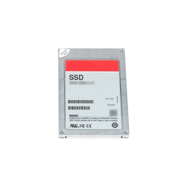 Dell 400 GB Solid State Drive 400-AMJD Solid State Drive
