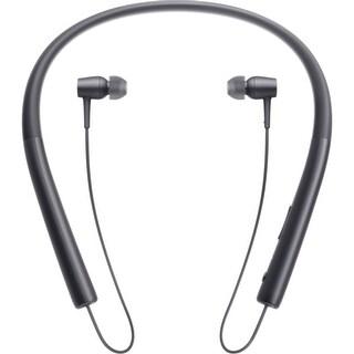 Sony h.ear IN WIRELESS Headphones (Black)