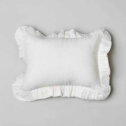 Pira Toddler Pillow