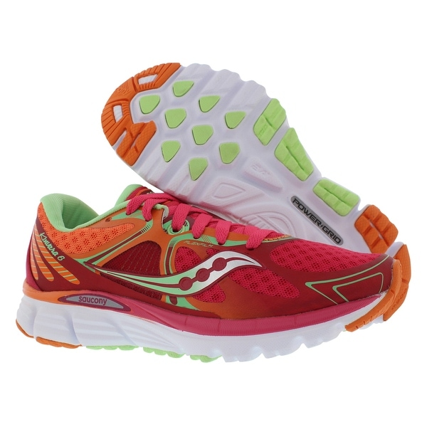 Saucony Kinvara 6 Running Women's Shoes Size - 5 b(m) us