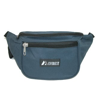 Everest Large Size Waist Pack (3 options available)