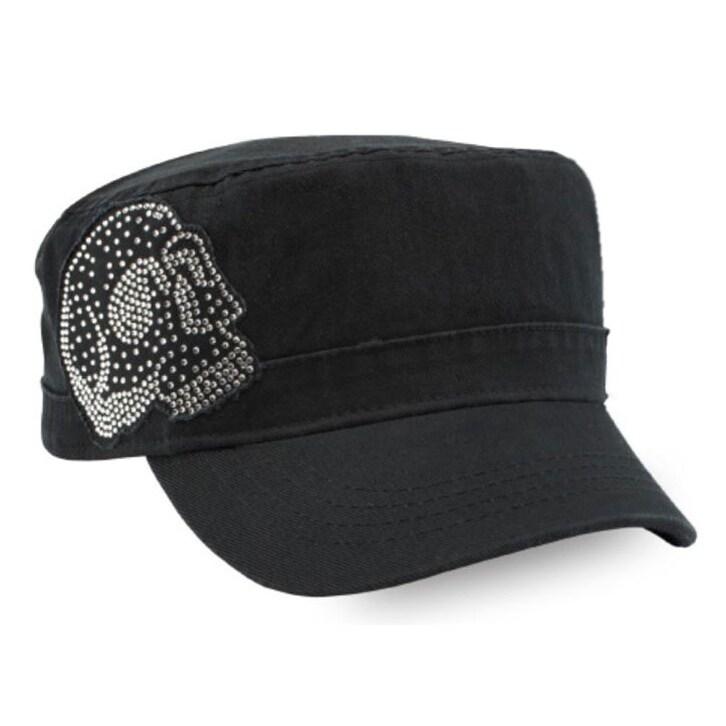 3d5da14207 Buy Harley-Davidson Men's Hats Online at Overstock | Our Best Hats Deals