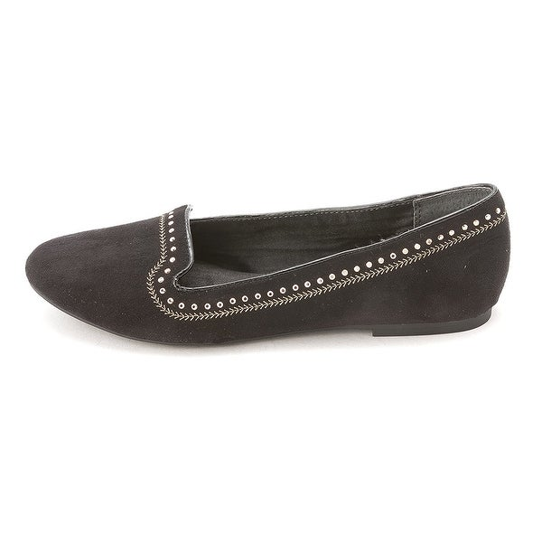 Style & Co. Womens FARRA Loafers