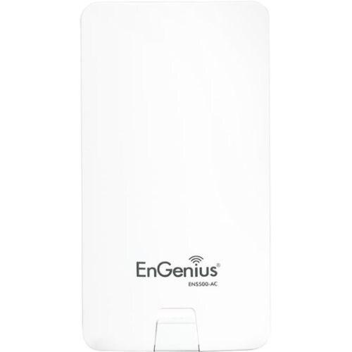 Engenius - Ens500-Ac
