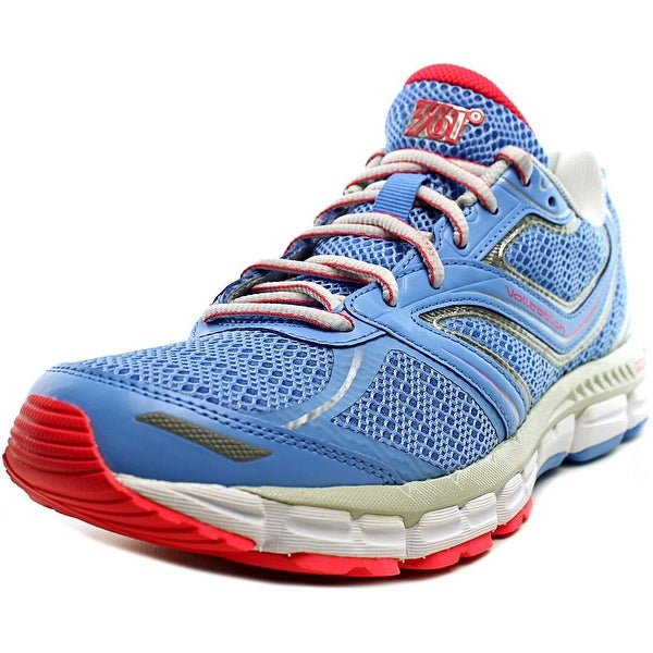 361 Volitation Women Provence/Grey Running Shoes
