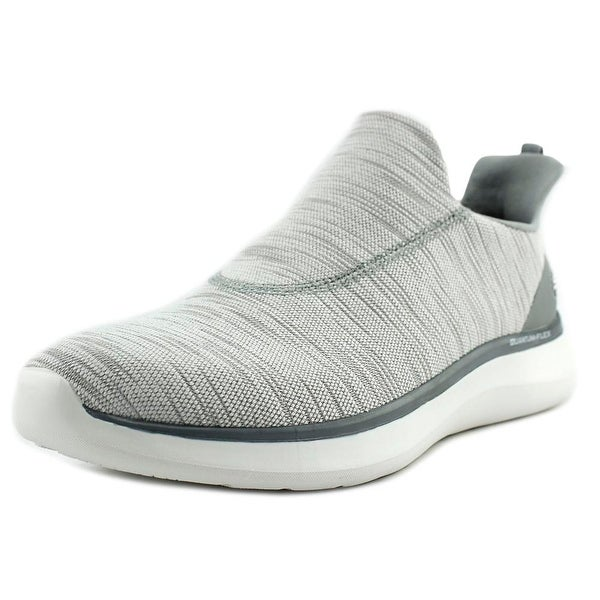 Skechers Quantum Flex Women Round Toe Synthetic Sneakers