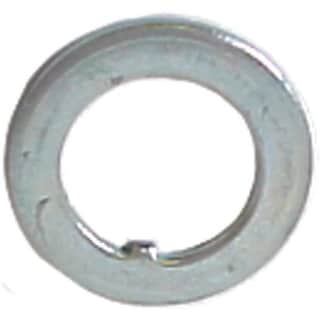 Action Conversion Kit Washer 17mm Bb