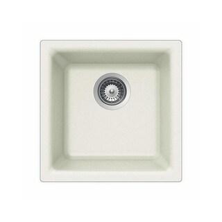 Buy Houzer Kitchen Sinks Online at Overstock.com | Our Best Sinks Deals