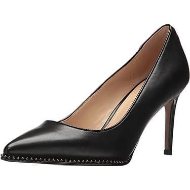 f2fc401f59 Buy Coach Women's Heels Online at Overstock | Our Best Women's Shoes ...