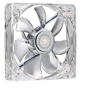 Cooler Master 140 Mm Blue Led Sleeve Cooling Fan (R4-L4s-10Ab-Gp)