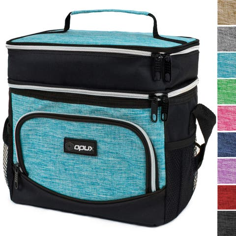 964d5b107fb6 Shop New Products - Luggage & Bags | Discover our Best Deals at ...