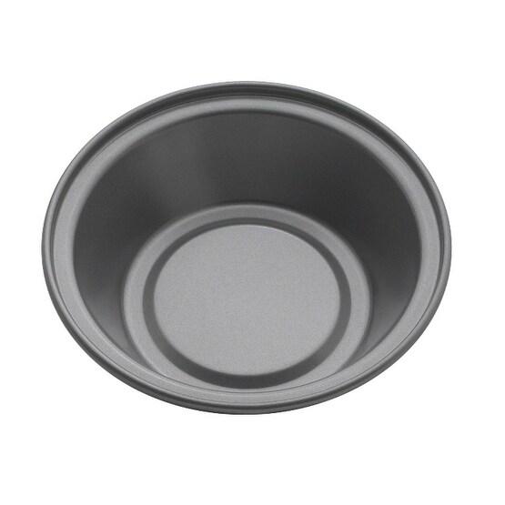 "Mrs. Anderson's 43711 Baking Non-Stick Mini Pie Pan, 5"""