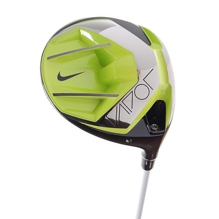 New Nike Vapor Speed Driver (Adjustable) Fubuki Z 50 R-Flex Graphite RH +HC