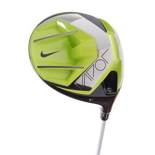 New Nike Vapor Speed Driver (Adjustable) Fubuki Z 50 R-Flex Graphite RH +HC|https://ak1.ostkcdn.com/images/products/is/images/direct/c32aa83a21ab460df82b2e7c9f916356d8fd6323/New-Nike-Vapor-Speed-Driver-%28Adjustable%29-Fubuki-Z-50-R-Flex-Graphite-RH-%2BHC.jpg?impolicy=medium