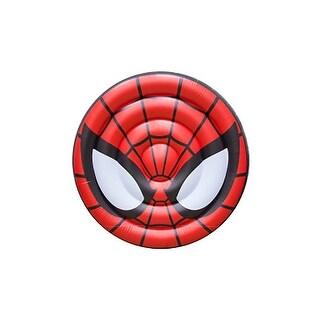 Spiderman Oversized Pool Inflatable