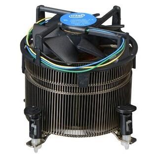 Intel Cooling Fan/Heatsink Heatsinks