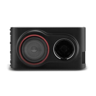 Garmin Dash Cam 30 HD Driving Recorder