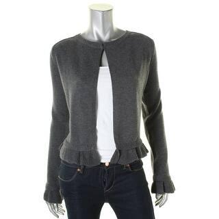 Aqua Womens Shrug Sweater Ribbed Trim Shrug https://ak1.ostkcdn.com/images/products/is/images/direct/c335f0ca6275456c121648c73f315b494e39e860/Aqua-Womens-Shrug-Sweater-Ribbed-Trim-Shrug.jpg?impolicy=medium