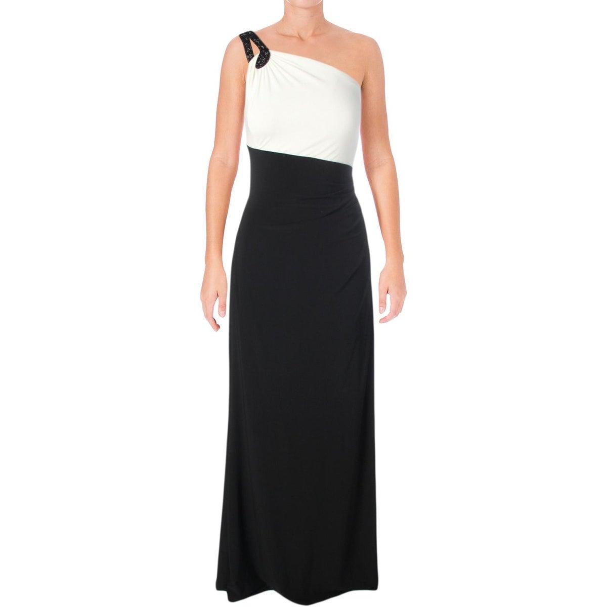 01c2e83b46 LAUREN Ralph Lauren Dresses