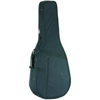 Kona Featherweight Electric Guitar Case