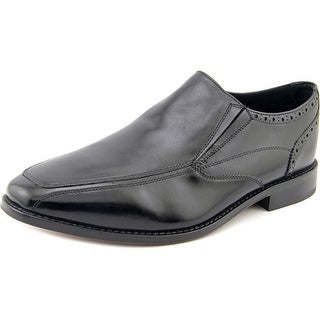 Florsheim Castellano MCSL Men 3E Round Toe Leather Loafer