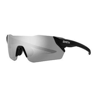 Smith Optics Sunglasses Adult Attack Performance Shield Chromapop - One size