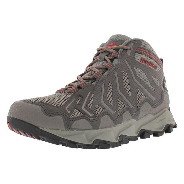 207d7f5c0856 Shop Montrail Trail Shield Trail Running Women s Shoes - On Sale ...