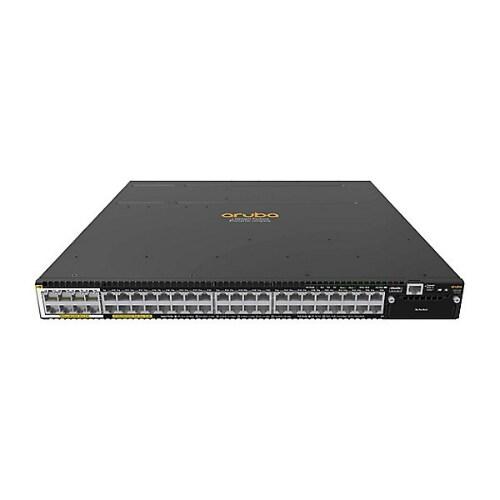 HP 3810M 24SFP+ 250W Switch 250W Switch