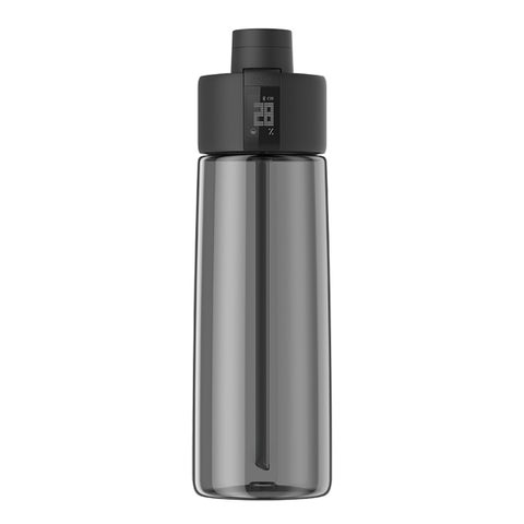 TechComm Bocombi Smart Water Bottle with Hydration Tracking