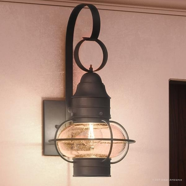 nautical outdoor wall lights porch luxury nautical outdoor wall light 175 shop