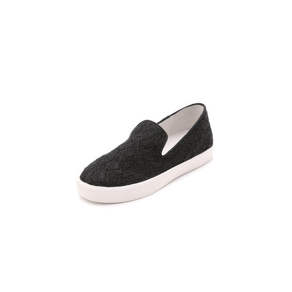 Ash Women's Illusion Lace Slip On Sneakers