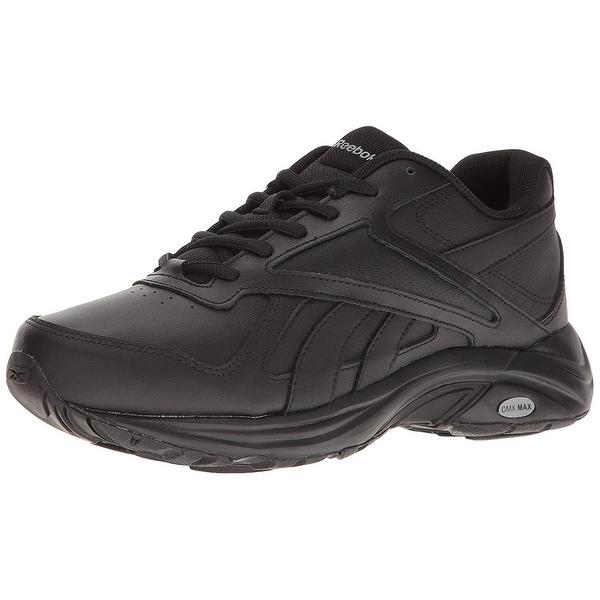 Ultra V DMX Max WD D Walking Shoe - 5.5