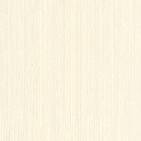 Brewster 2623-001265 Seta Wheat Stria Wallpaper - N/A