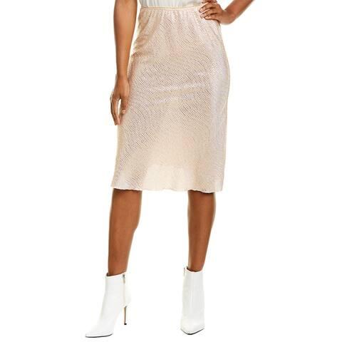 Julie Brown Skirt
