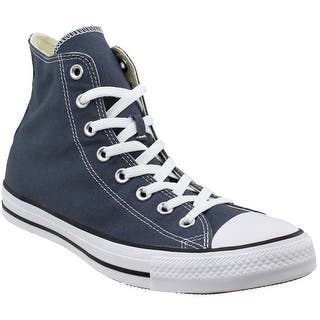 963d4c2dac23 Converse Chuck Taylor All Star Ox Casual Men s Shoes. Quick View