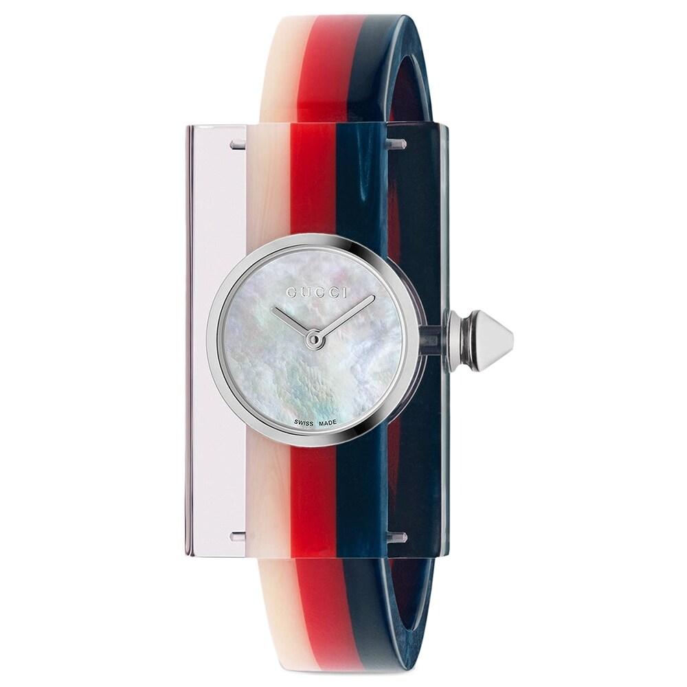 4cd5344ef36 45mm Women s Watches