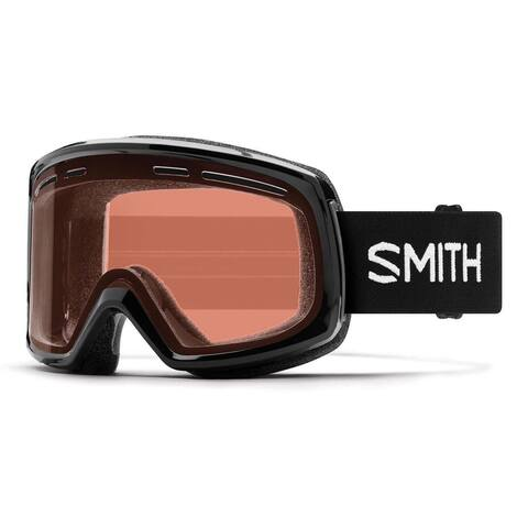 Smith Range Goggles Mens