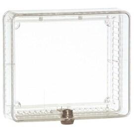 Honeywell CG-511 Thermostat Cover, Small/Medium