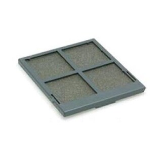 Epson - Air Filter For Powerlite 450W, 460, Brightlink 450Wi