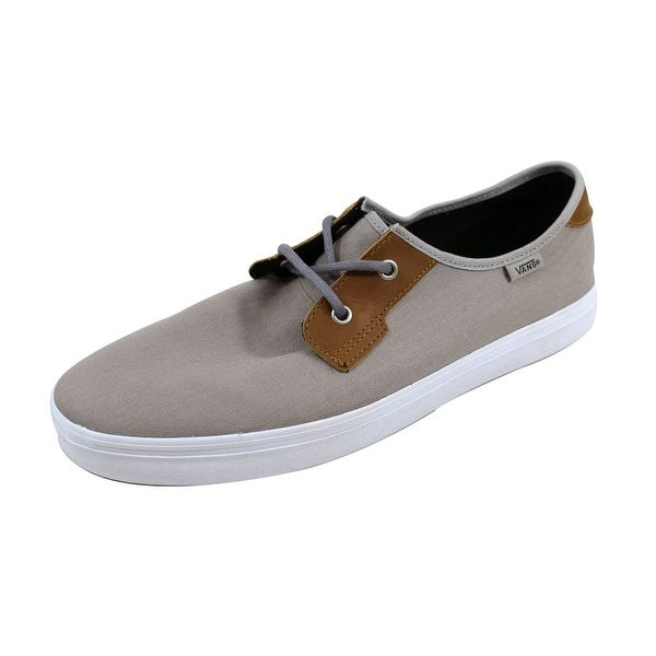 Vans Men's Michoacan SF Herringbone Twill VN0A38CVN3Q