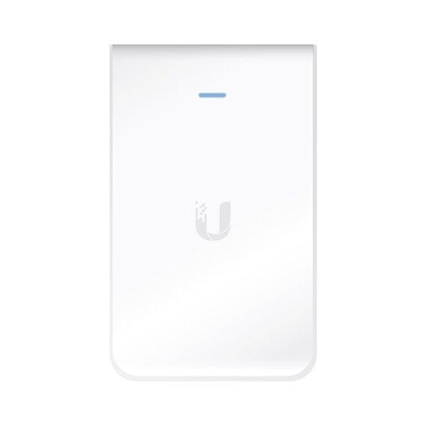 Ubiquiti - Us - Uap-Ac-Iw-5-Us
