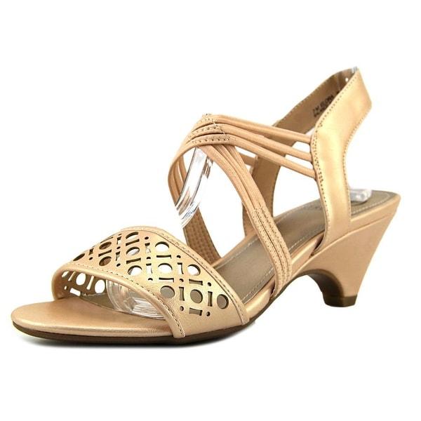 Impo Elora Women Blush Sandals