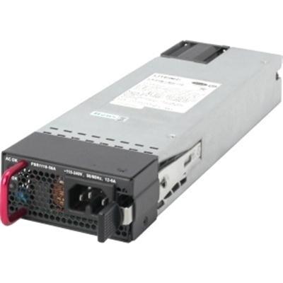 X362 1110W Ac Poe Power Supply