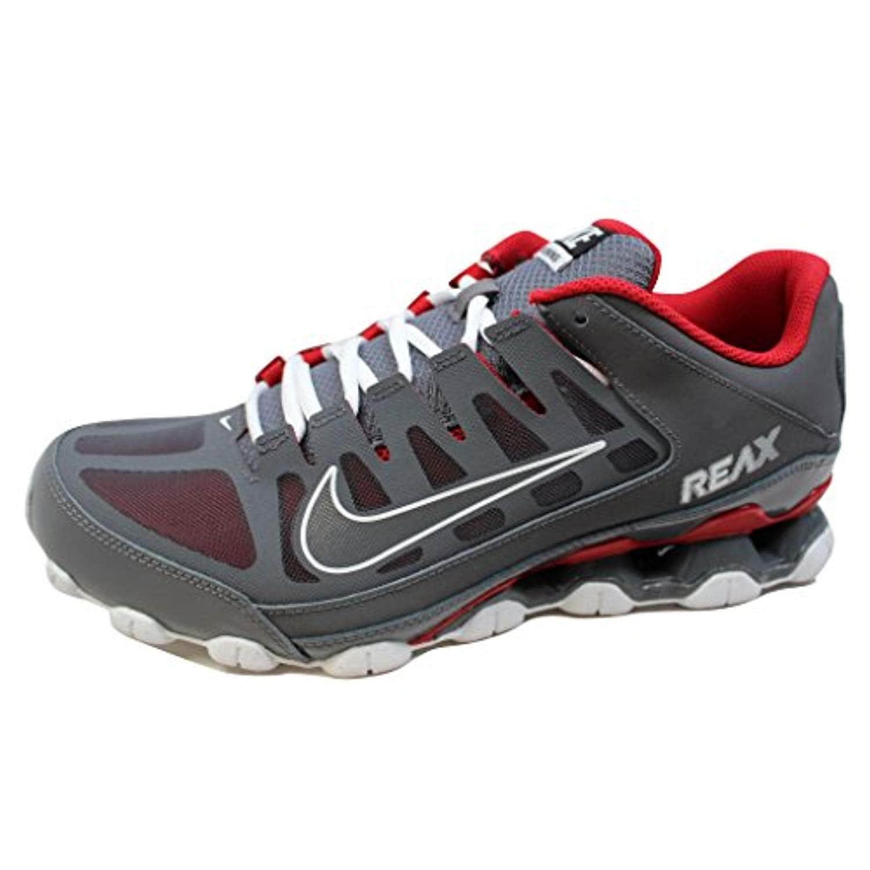 nike shoes reax