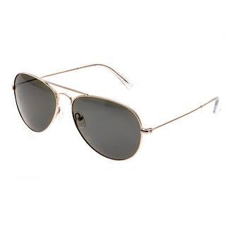 877b42563f Bertha Sunglasses