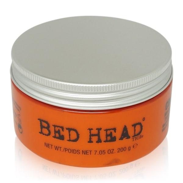Tigi Bed Head Colour Goddess Mask 7.05 Oz