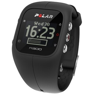 Polar A300 Fitness and Activity Tracker Watch