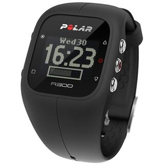 Polar A300 Fitness and Activity Tracker Watch (Option: Pink)|https://ak1.ostkcdn.com/images/products/is/images/direct/c369f570a1776e325aec6a145d25cc1a364c87ab/Polar-A300-Fitness-and-Activity-Tracker-Watch.jpg?impolicy=medium