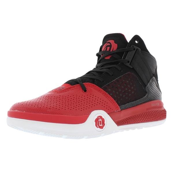 Adidas Rose 773 Iv Basketball Men's Shoes